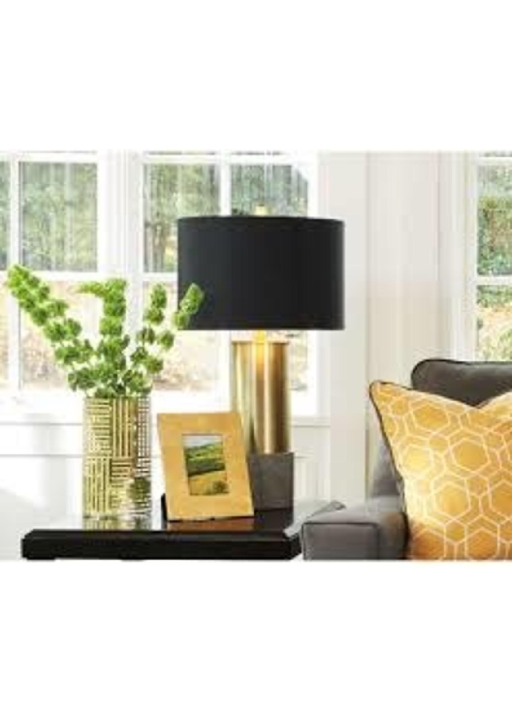 ASHLEY JACEK TABLE LAMP