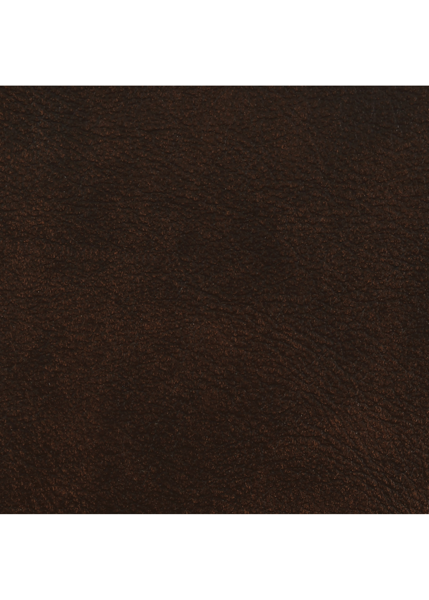 COASTER 503981 SOFA HAND RUBBED LEATHER MONTBROOK  BROWN