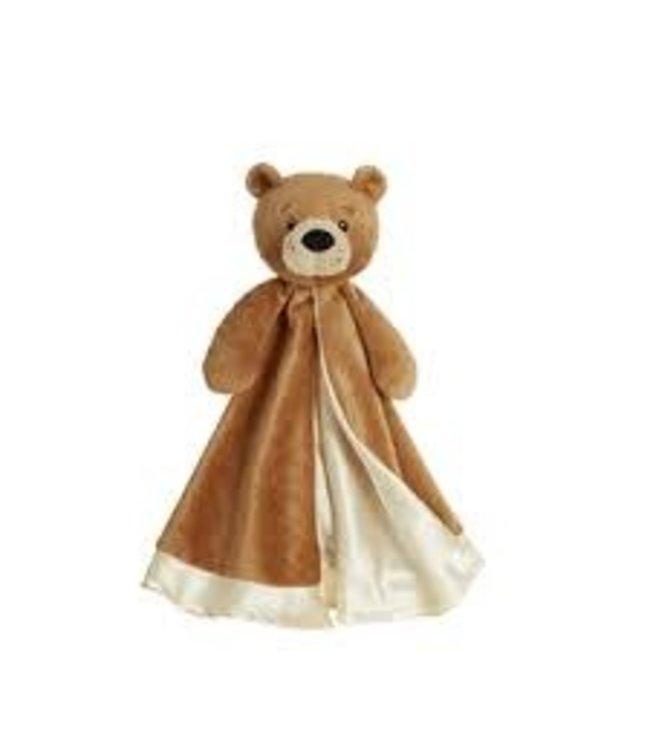 GANZ BABY BEAR CUDDLER