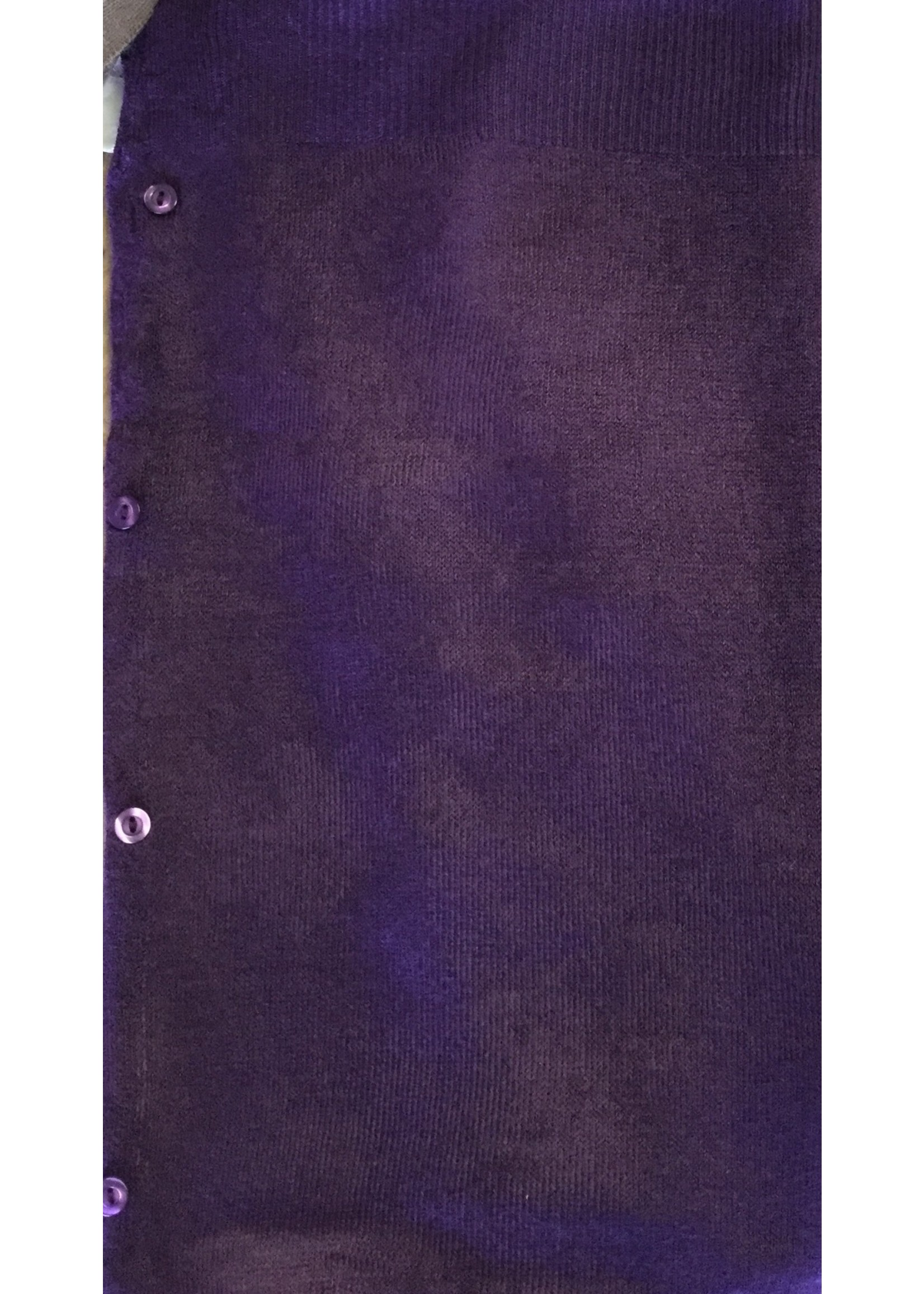 SIMPLY NOELLE SOLID BOARD WRAP IN ASSORTED COLORS