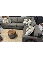 NATIV LIVING 2 PC SECTIONAL HILL COUNTRY