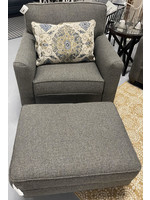 NATIV LIVING CHAIR HILL COUNTRY