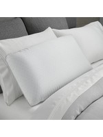 PURECARE PCFRIOL623 SUB-0 LATEX QUEEN FIRM PILLOW