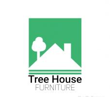 Tree House Furniture