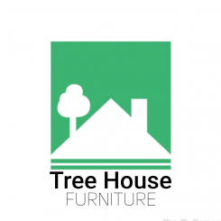 Tree House Furniture