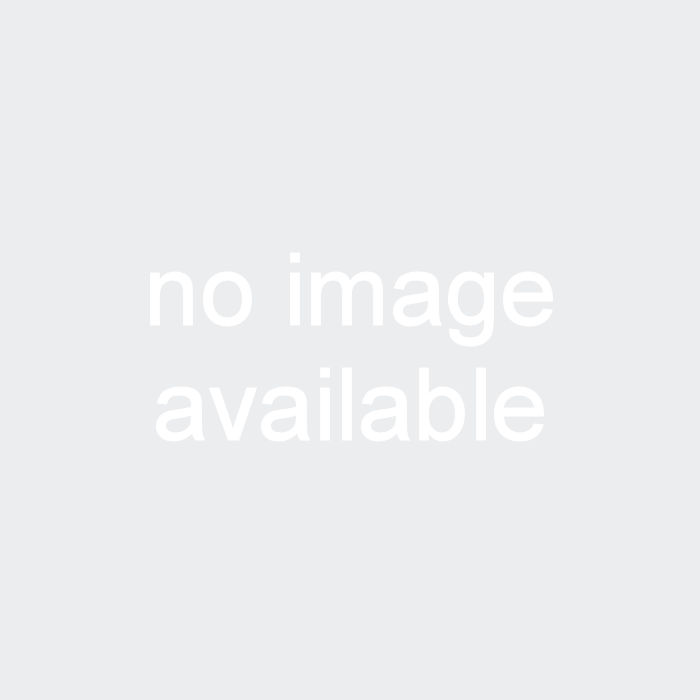 810116TXLF 3/3XL FOUNDATION 2019 BR TRITON (NEEDS 2)