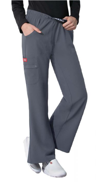 4d351eafb90 Dickies Xtreme Stretch Pull On Pant *Clearance*