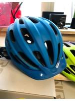 Giro Cycling Giro Cycling Hale MIPS Youth Helmet - Matte Blue (Size UY)