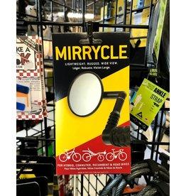 MIRRYCLE Mirrycle Mountain Bike Mirror