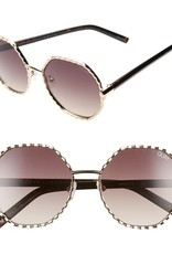 Breeze in Sunglasses