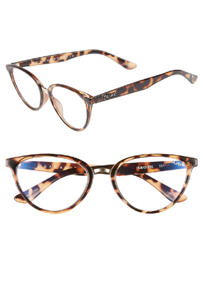 Rumours Glasses