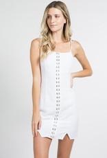 Mia Street Dress