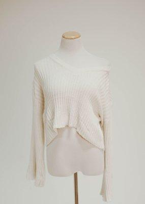 Becca Sweater