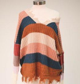 Kate Block Sweater