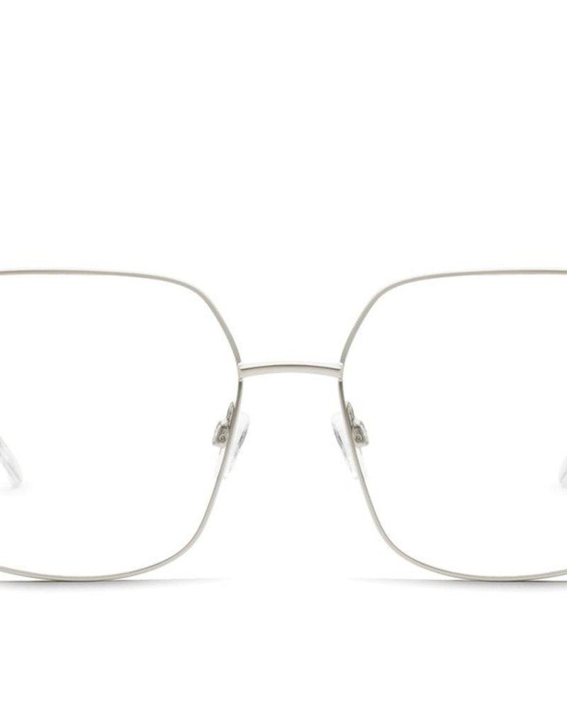 The Cheat Sheet Glasses