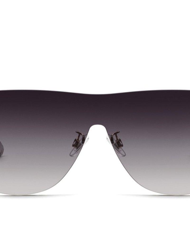 Phantom Glasses