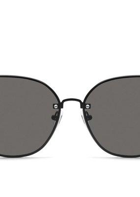 Lexi Glasses