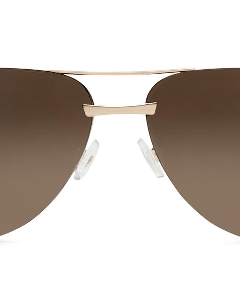 Playa Glasses