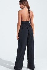 Bow N Arrow Night Out Palazzo Pant