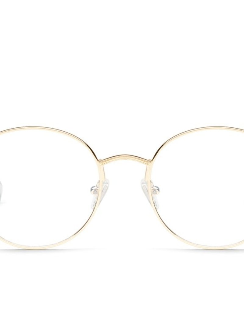Bow N Arrow I See You Blue Light Glasses