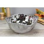 Pampa Bay Pampa Bay Large Salad Bowl CER-1721