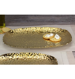 Pampa Bay Pampa Bay Large Serving Platter CER-1140-G
