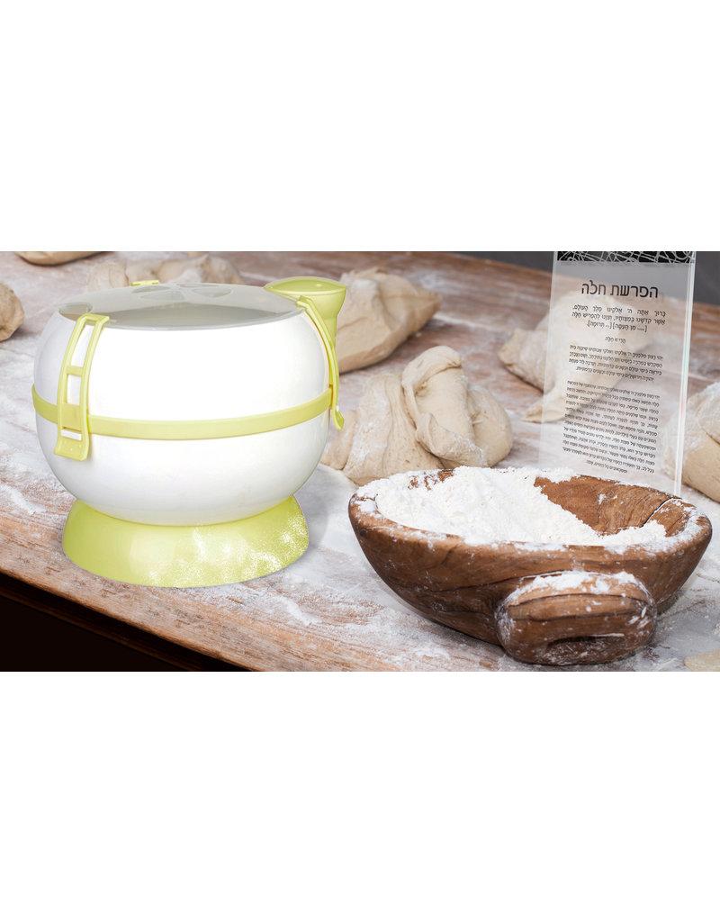 Cherle Cherl'e Electric Flour Sifter