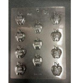 B&D Rosh Hashanah Apples #41