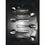 B&D Spoons #73