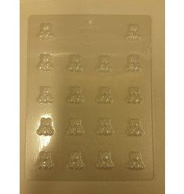 B&D Little Bears #90-1018