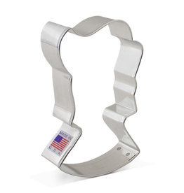 Ann Clark Donald Trump Cookie Cutter