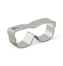 Ann Clark 3.5'' Sunglasses Cookie Cutter