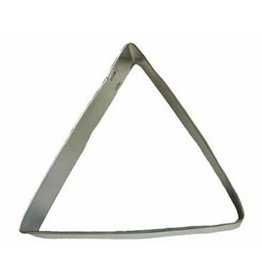 Ann Clark Triangle