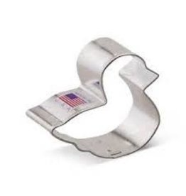 Ann Clark 2.5'' Duckling Cookie Cutter