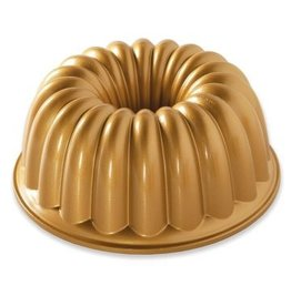 Nordicware Nordicware ELEGANT PARTY BUNDT PAN