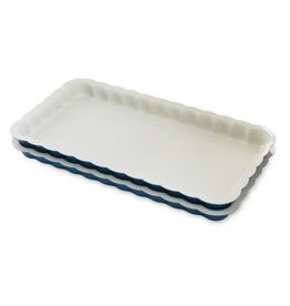 Nordicware Nordicware CELEBRATIONS LOAF PANS
