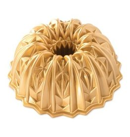 Nordicware Nordicware CUT CRYSTAL BUNDT
