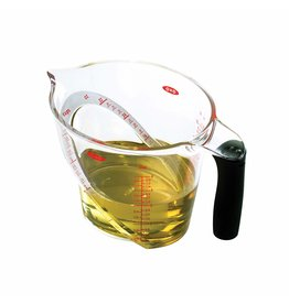 OXO OXO Good Grips 4-Cup Angled Measuring Cup