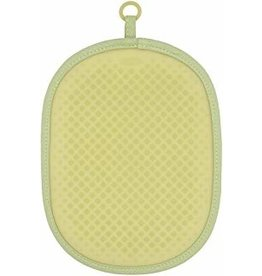 OXO OXO Good Grips Silicone Pot Holder - Sage