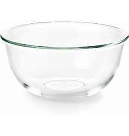 OXO OXO Good Grips 2.5 Qt Glass Bowl