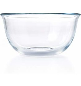 OXO OXO Good Grips 1.5 Qt Glass Bowl