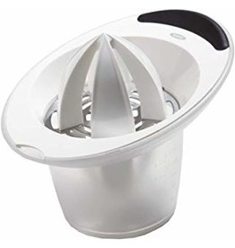 OXO OXO Good Grips Double-Sided Citrus Juicer