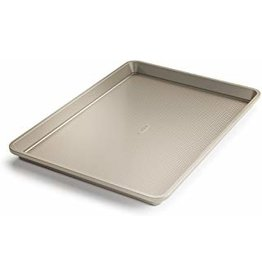 OXO OXO Good Grips Non-Stick Pro Half Sheet 13 x 18 Inch