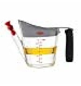 OXO OXO Good Grips 2-Cup Fat Separator