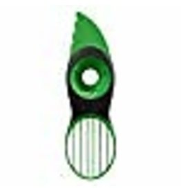 OXO OXO Good Grips 3-in-1 Avocado Slicer