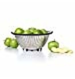 OXO OXO Good Grips 5-Quart Stainless-Steel Colander