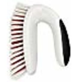 OXO OXO Good Grips All Purpose Scrub Brush
