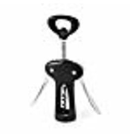 OXO OXO Good Grips All-In-One Winged Corkscrew