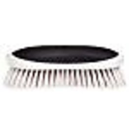 OXO OXO Good Grips Heavy Duty Scrub Brush, White