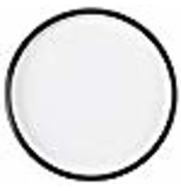 OXO OXO Good Grips Lazy Susan Turntable, 16-Inch, White